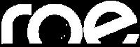 Registro español de osteópatas